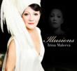 Illusions CD by International Artist Irina Maleeva is Making Great...
